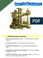 UnionesATORNILLADAS.pdf