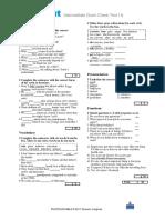 T1y2.pdf