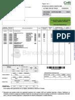 7b62e52e-8508-4aec-98ac-4dc99a344495.pdf