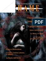 'docslide.it_athame-n-26-rivista-di-wicca-e-paganesimo.pdf