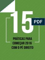 Livro_15 Praticas 3