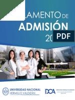 321063778-PROSPECTO-DE-ADMISION-UNHEVAL-2017-I.pdf