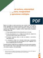 lugones_subjetividad_esclava_colonialidad_de_genero.pdf