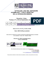 Curso Practico JKSimBlast-Split Desktop.pdf