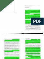 7. LIVRO RENÉ REMOND - POR UMA HISTÓRIA POLÍTICA.pdf