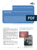 [HandGeo]Ficha Comercial UPM ES(Innovatech)