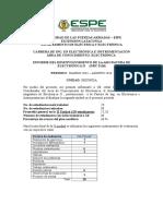 Informe_parcial_de_unidad_ii_ Electronica II Marzo-Agosto 2014 Nrc 3116 16 Julio