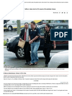 'Datuk' Businessman, Former GLC Officer Claim Trial to 56 Counts of Fraudulent Claims _ New Straits Times _ Malaysia General Business Sports and Lifestyle News