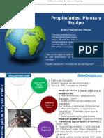 1 Modulo Activos No Financieros Actualicese 25abril2013