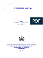 full manual Tile Drainage.pdf