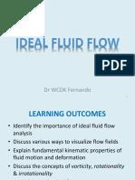 275431573-Ideal-Fluid-Flow-engineering.pdf