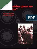 Silvia Rivera.pdf