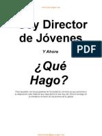 DOC LibroSoyDSJyahoraque