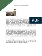 INSTALACIONES-AVES-DE-ENGORDE.docx