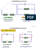 9-141106225321-conversion-gate02
