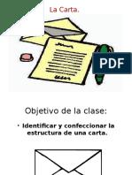 Ptt La Carta (1)