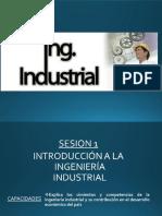 w20170201214828040_6000007241_04-09-2017_134937_pm_Sesión_1_Introducción_a_la_Ingeniería_Industrial