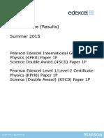 4PH0_1P_msc_20150819.pdf