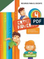 Entre numeros 4_docente.pdf
