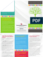 Introduction-to-von-Willibrand-Disease-Brochure-2014.pdf