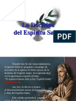 elespritusanto-091203073914-phpapp01