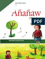ananaw.pdf