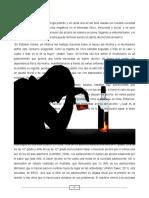 Alcoholismo en la adolescencia.docx