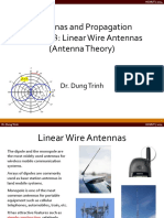 antenna theory analysis and design  Lecture_4