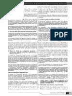 301_PDFsam_Pioner Laboral 2017 - VP