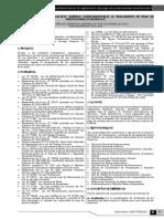 295_PDFsam_Pioner Laboral 2017 - VP