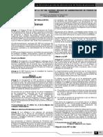 325_PDFsam_Pioner Laboral 2017 - VP