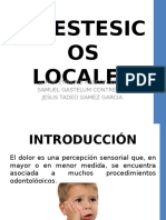 Anestesicos Locales Tadeo.(2)