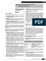 289_PDFsam_Pioner Laboral 2017 - VP