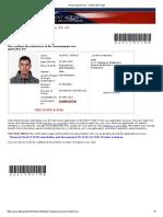 Vujacic Danilo - Confirmation Page (1)