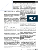 337_PDFsam_Pioner Laboral 2017 - VP