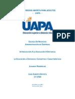 Tarea 1 - Conceptos y Caracteristicas.pdf