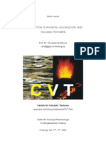 CVT-SC-guide-05.pdf