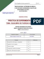 P-09-EQUILIBRIO-DE-FUERZAS-GENERALES-2D-2016-II.pdf