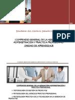 metologiagestiondeproyectos.