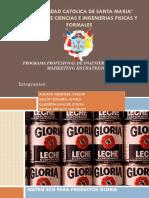 256176717-Matriz-Bcg-Productos-Gloria.pdf