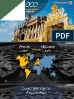 presentacion barroco.pdf