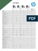 4aa2-5923eee.pdf
