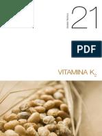 21 Vitamina K2 (MK-7) (Set12)_M.pdf