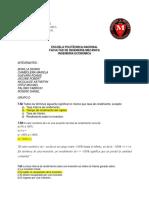 TAREA GRUPAL 6-GRUPO D.pdf