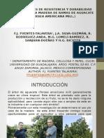 exposicion seminario.pptx