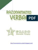 sinónimos-1°primaria.pdf