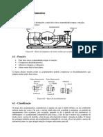 Acoplamentos de eixo.pdf