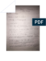 TALLER 1 ELKIN VERDUGO.pdf