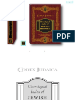 Codex Judaica - Ken Johnson.pdf