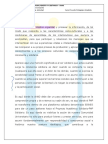 Lectura_Act.8_proyecto_2